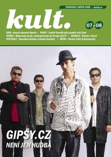 07–08 - Kult.cz