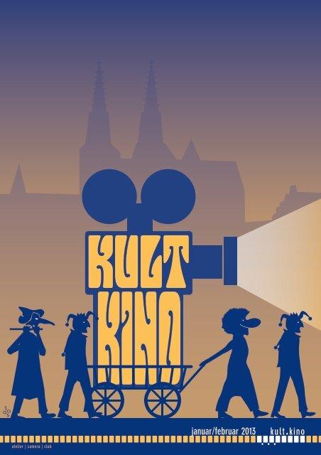 herunterladen (~5.6 MB) - Kult.Kino