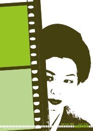 mai/juni 2008 - Kult.Kino
