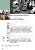 Kultur-Vermittlung - KulturPortal Frankfurt - Seite 5
