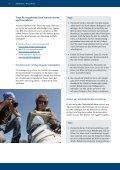 InfoKreativ Ausgabe 7 - Initiative Kultur- und Kreativwirtschaft - Page 2