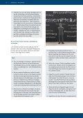 InfoKreativ Ausgabe 7 - Initiative Kultur- und Kreativwirtschaft - Page 3