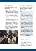 InfoKreativ Ausgabe 7 - Initiative Kultur- und Kreativwirtschaft - Page 4