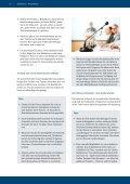 InfoKreativ Ausgabe 7 - Initiative Kultur- und Kreativwirtschaft - Page 5