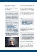 InfoKreativ Ausgabe 7 - Initiative Kultur- und Kreativwirtschaft - Page 6