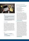 InfoKreativ Ausgabe 7 - Initiative Kultur- und Kreativwirtschaft - Page 7