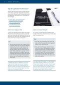 PDF: 645,7 KB - Initiative Kultur- und Kreativwirtschaft - Page 2