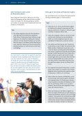 PDF: 645,7 KB - Initiative Kultur- und Kreativwirtschaft - Page 3