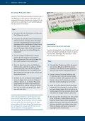 PDF: 645,7 KB - Initiative Kultur- und Kreativwirtschaft - Page 4
