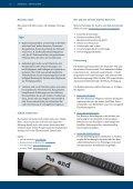 PDF: 645,7 KB - Initiative Kultur- und Kreativwirtschaft - Page 6