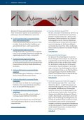 PDF: 645,7 KB - Initiative Kultur- und Kreativwirtschaft - Page 7