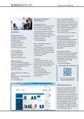 Information und Beratung - Initiative Kultur- und Kreativwirtschaft - Page 7