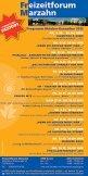 Porträts Reports - kultur-kalender.info - Page 2