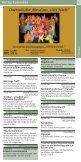 Porträts Reports - kultur-kalender.info - Page 5