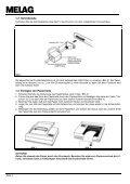 Inbetriebnahme - Kuhn und Bieri AG - Seite 5