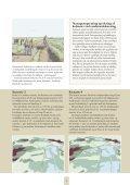 Teknisk sammenfatning af skitseprojekt for østlige Store Åmose - Page 5
