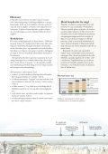 Teknisk sammenfatning af skitseprojekt for østlige Store Åmose - Page 7