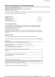 Skema til videndeling om museumsformidling Side 1 af 2 20-08 ...