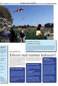 Hvidovres kulturarv - Page 2