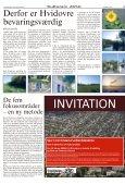 Hvidovres kulturarv - Page 3