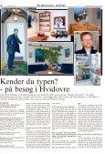 Hvidovres kulturarv - Page 6