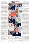 Hvidovres kulturarv - Page 7