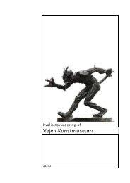VEJEN Kunstmuseum - RAPPORT - 25.5. - FINAL-pdf