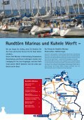 Marinas und Werft - Kuhnle Werft - Seite 2