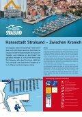Marinas und Werft - Kuhnle Werft - Seite 6