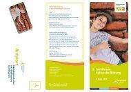 Antw o rt - Kulturelle Bildung in Schule und Jugendarbeit NRW