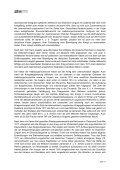 GRUNDLAGENPAPIER ÖSTERREICHISCHER WISSENSCHAFTLERINNEN UND ... - Seite 7