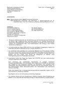 Drucksachen der Bezirksverordnetenversammlung Lichtenberg von ... - Seite 3