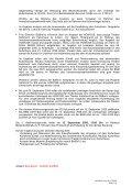 Drucksachen der Bezirksverordnetenversammlung Lichtenberg von ... - Seite 6