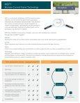 Se produktkatalog - Page 3