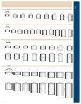 Se produktkatalog - Page 6