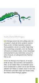 Wein &Genuss - Kulturland Rheingau - Seite 3