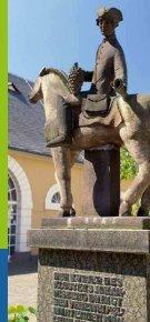 Wein &Genuss - Kulturland Rheingau - Seite 6