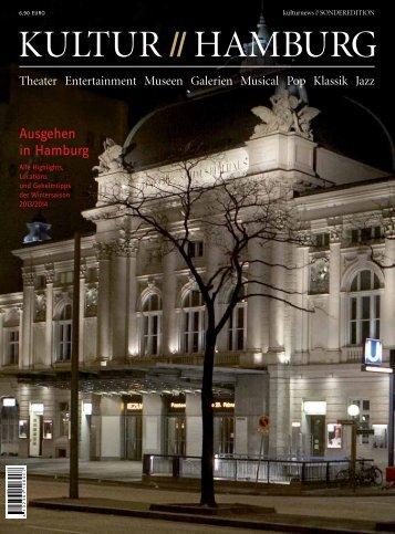 PDF-Download - Kulturnews