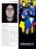 Koeln - Kulturnews - Seite 3