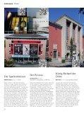 Koeln - Kulturnews - Seite 4