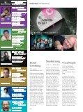 Koeln - Kulturnews - Seite 2