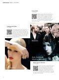 Koeln - Kulturnews - Seite 6