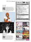 Koeln - Kulturnews - Seite 7