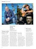 Frankfurt - Kulturnews - Seite 2