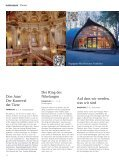 Frankfurt - Kulturnews - Seite 4
