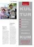 Frankfurt - Kulturnews - Seite 5