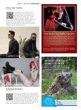 Frankfurt - Kulturnews - Seite 7
