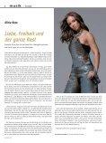 4 - Kulturnews - Seite 6