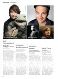 Stuttgart - Kulturnews - Seite 2
