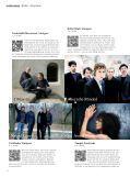 Stuttgart - Kulturnews - Seite 6